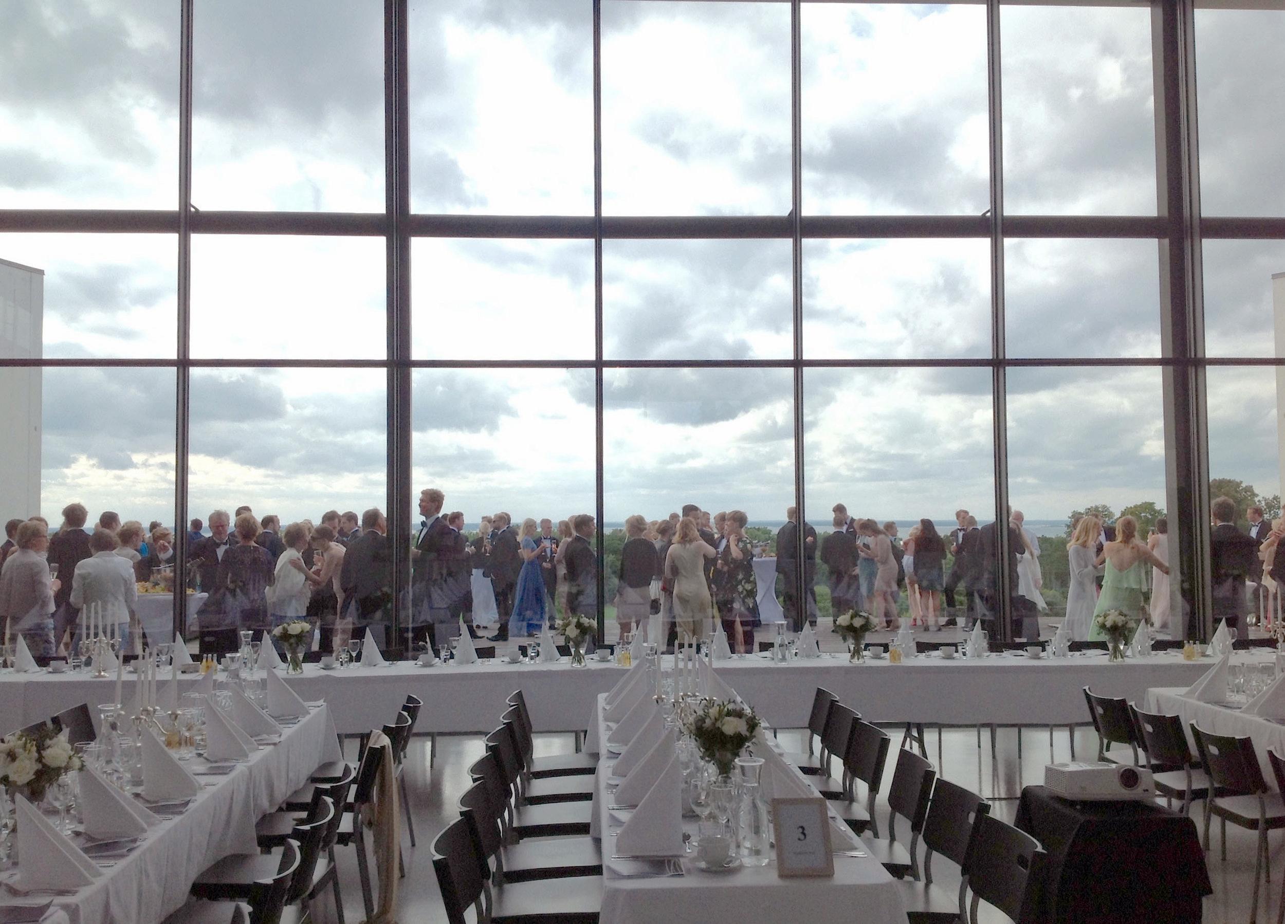BröllopDukning4.jpeg