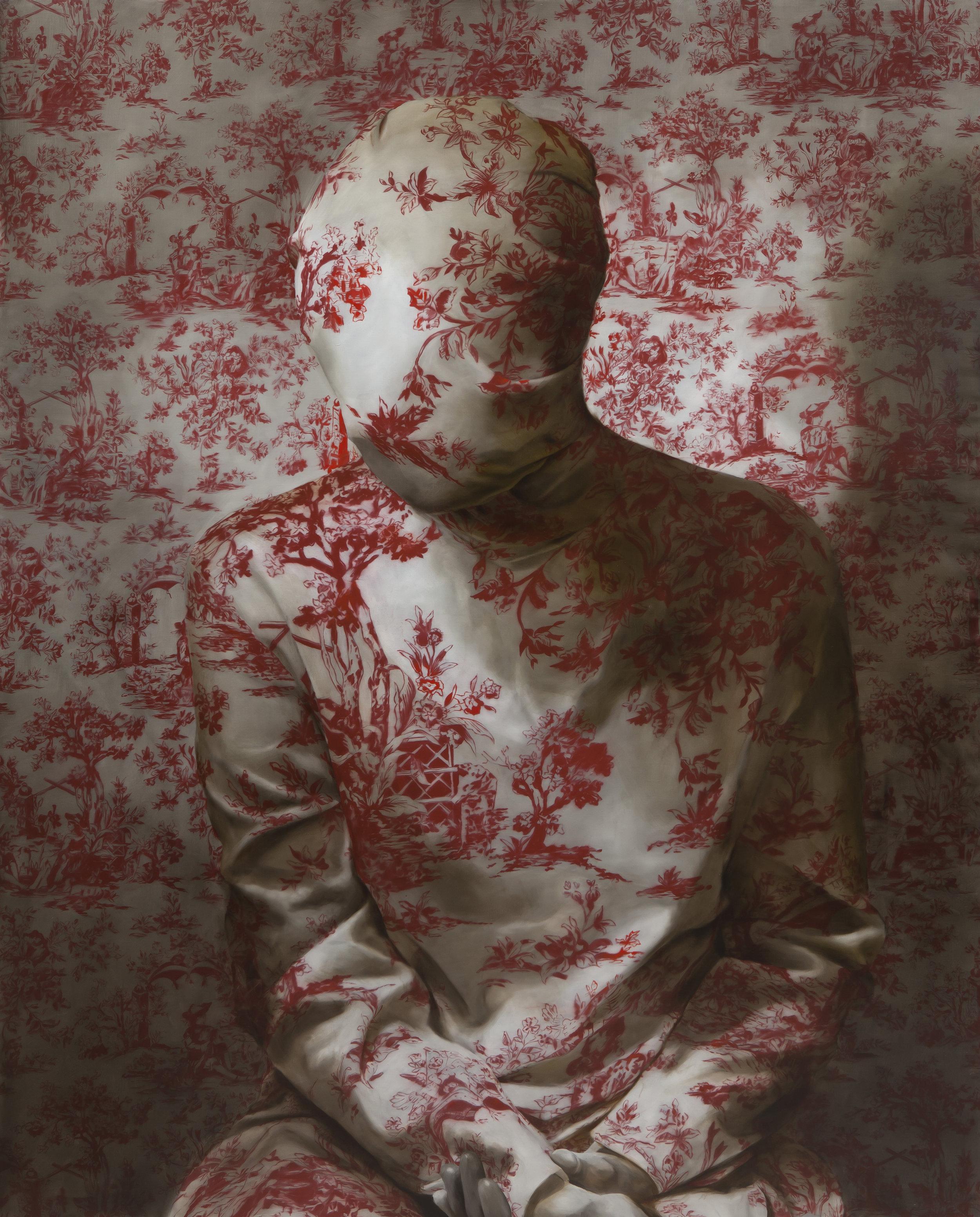 Now you see me, 2018, Markus Åkesson, 180x140cm, oil on canvas.jpg