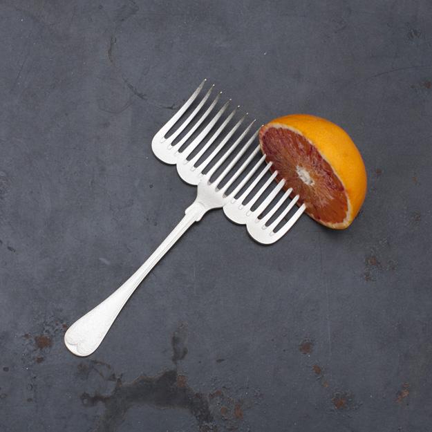 Maki_okamoto_the-spoon1.jpg