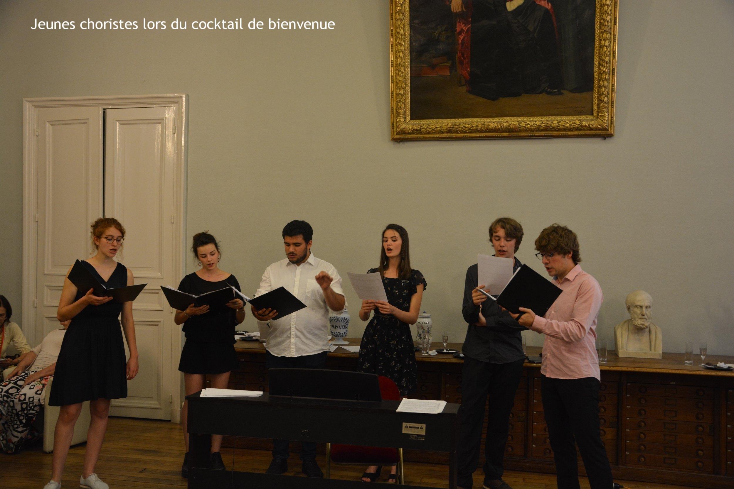 Choristes1.jpg