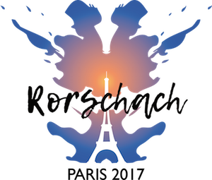 Confluences_Colloque_Congres_Rorschach_Paris_2017.png