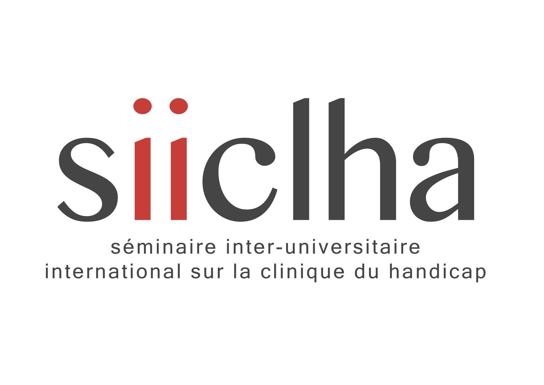 logo_siiclha_officiel - copie 2.jpg