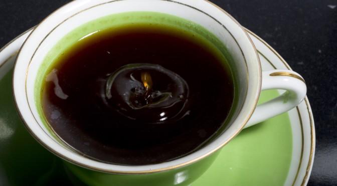 kaffekunst-7071-feature-672x372.jpg
