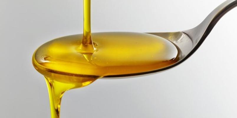 Kilde til bildet pluss artikkelen:  The dangers of high fructose corn syrup