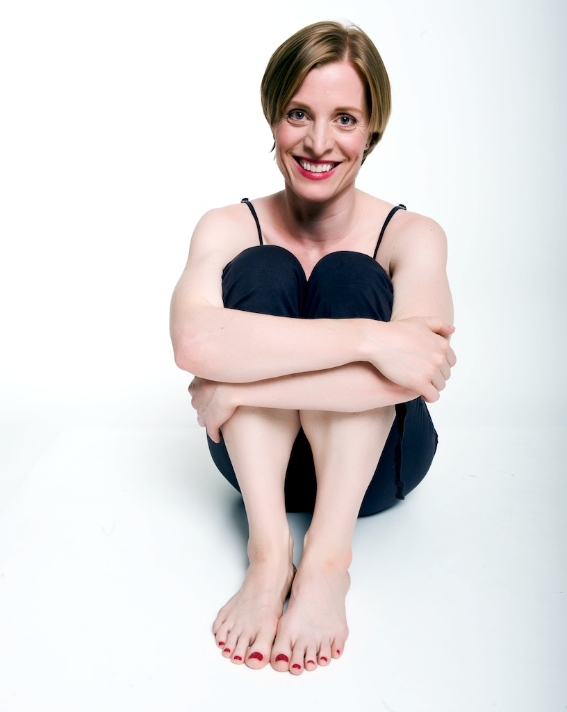 Katrina Repka, Yoga Master.jpg