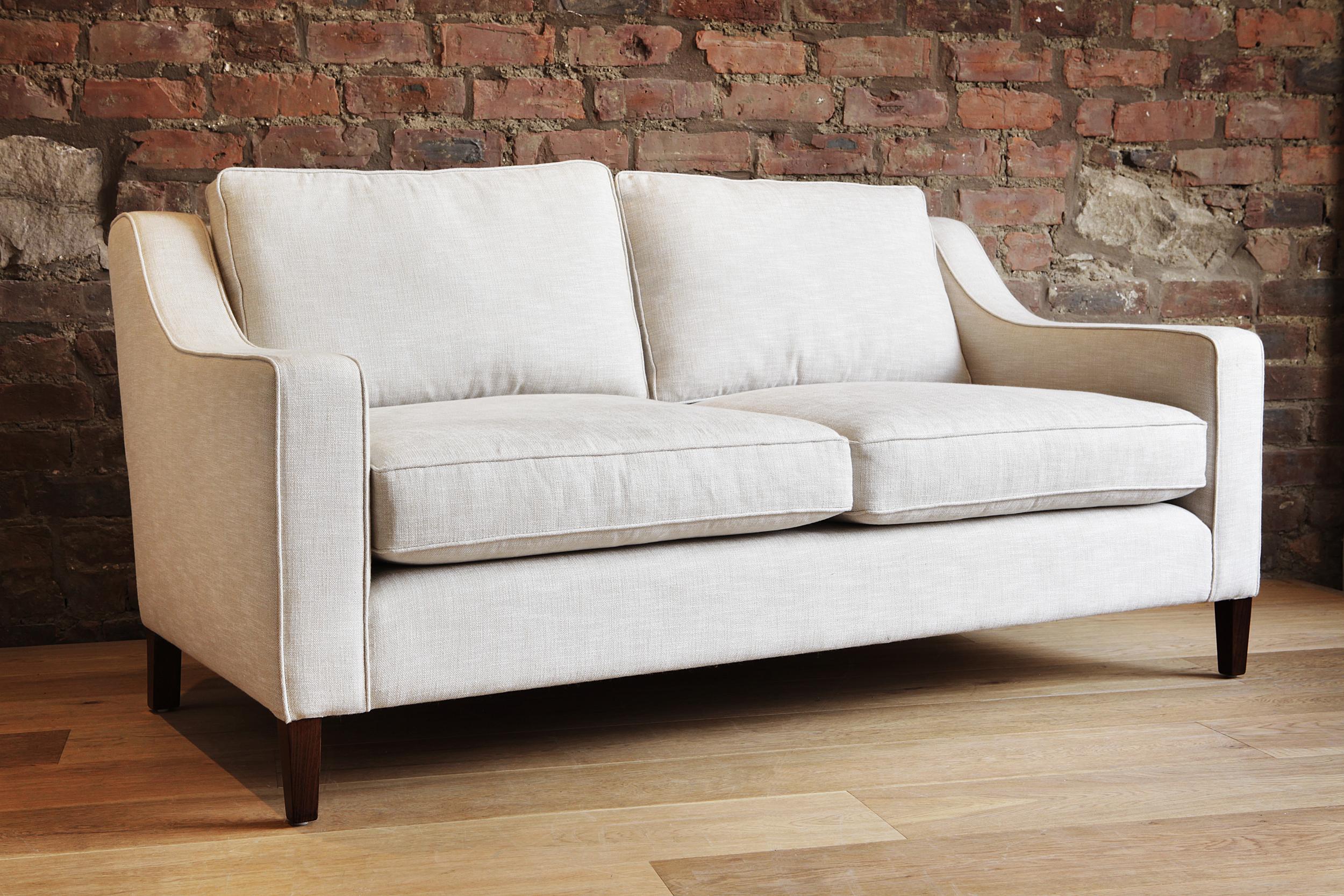 Georgian Sofa