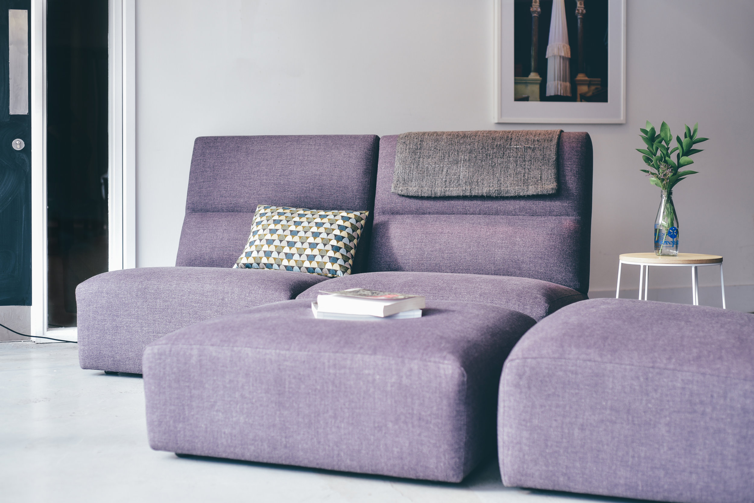 Be_Seated_Furniture19.jpg