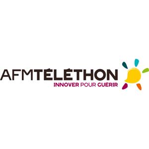 AFM Téléthon
