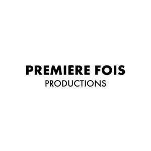 Première Fois Productions