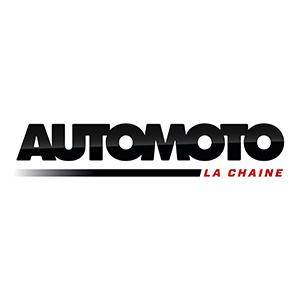 Auto Moto La Chaine