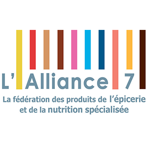 L'Alliance 7