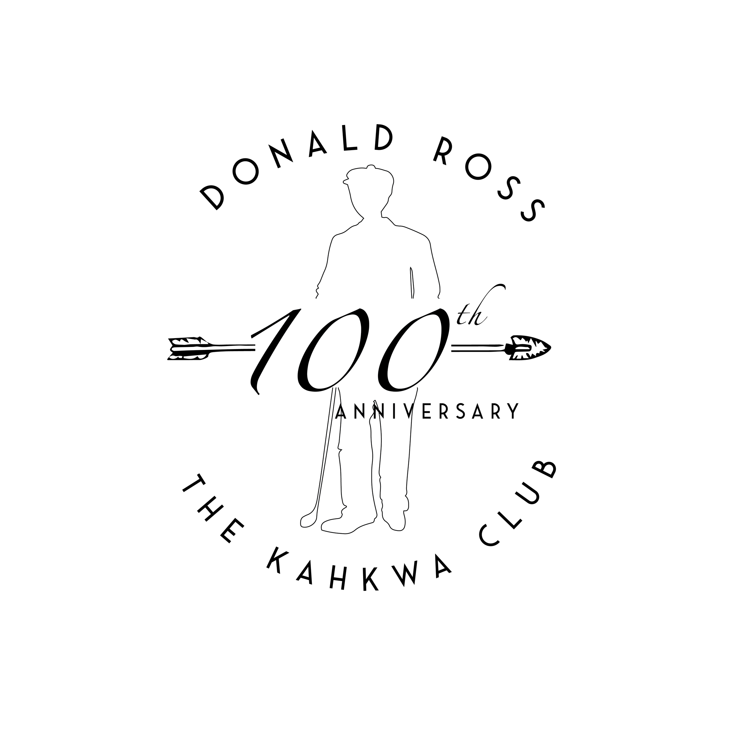 Donald Ross Designs-01.png