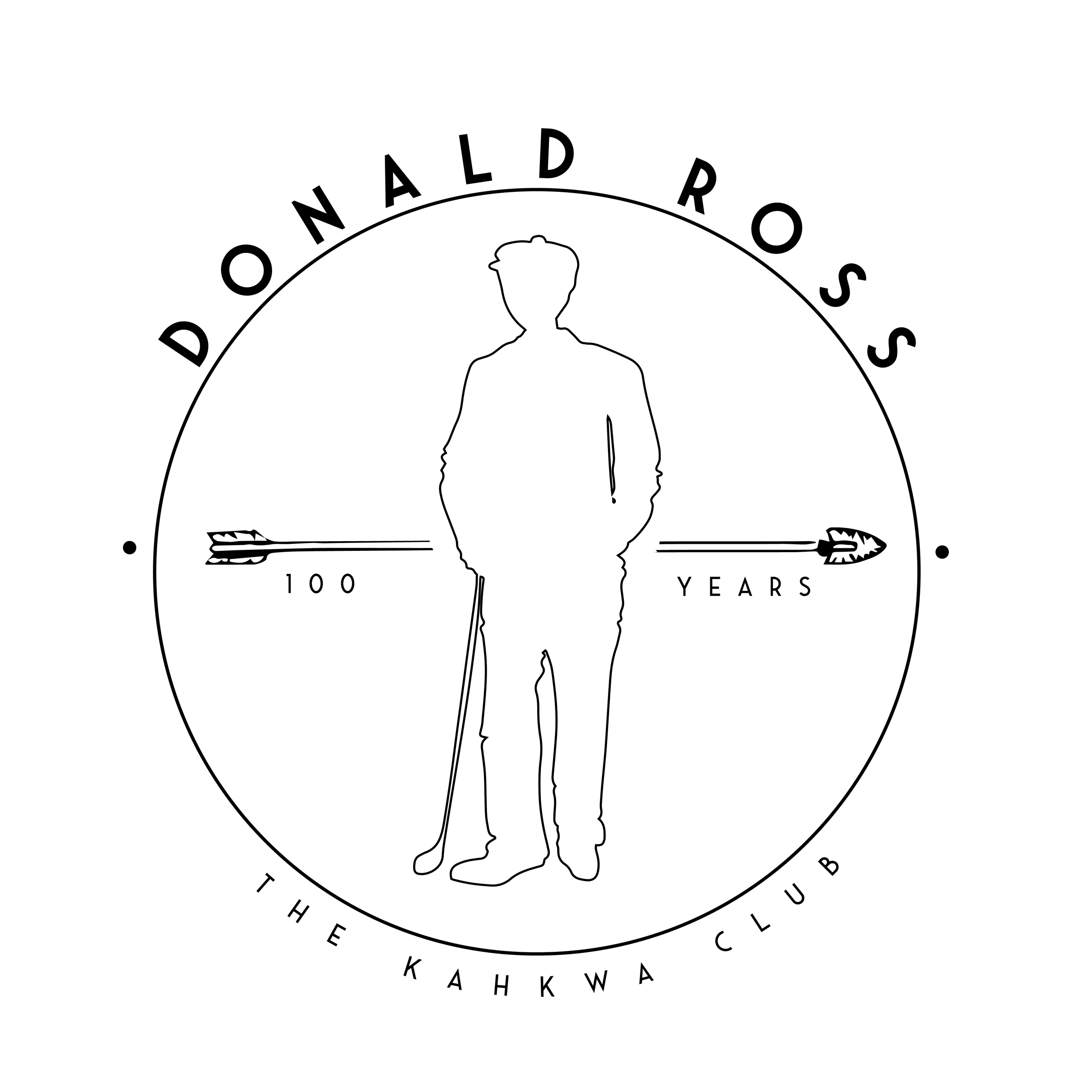 Donald Ross Designs 2-01.png