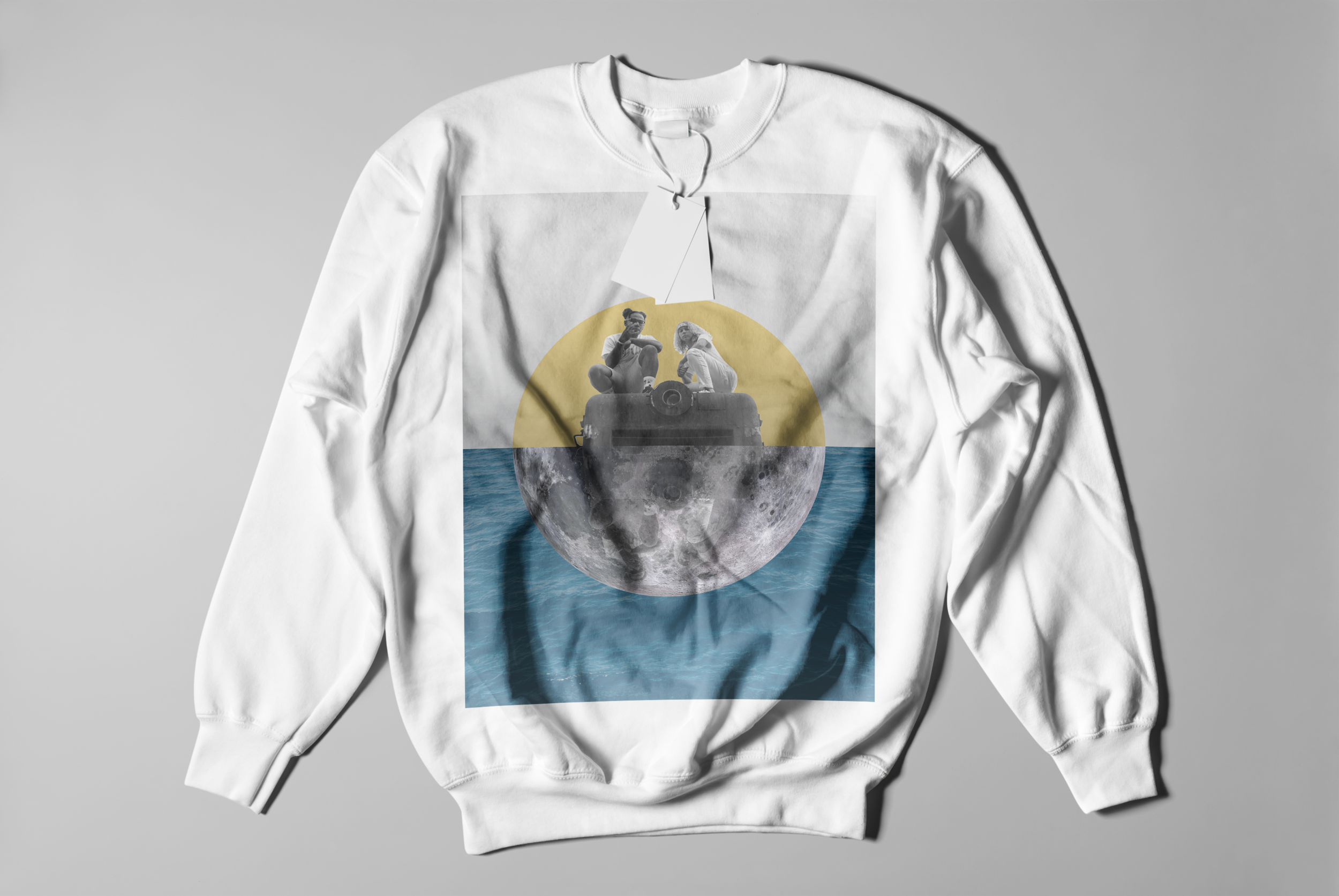 01_Spread Crewneck Sweater_front side.png