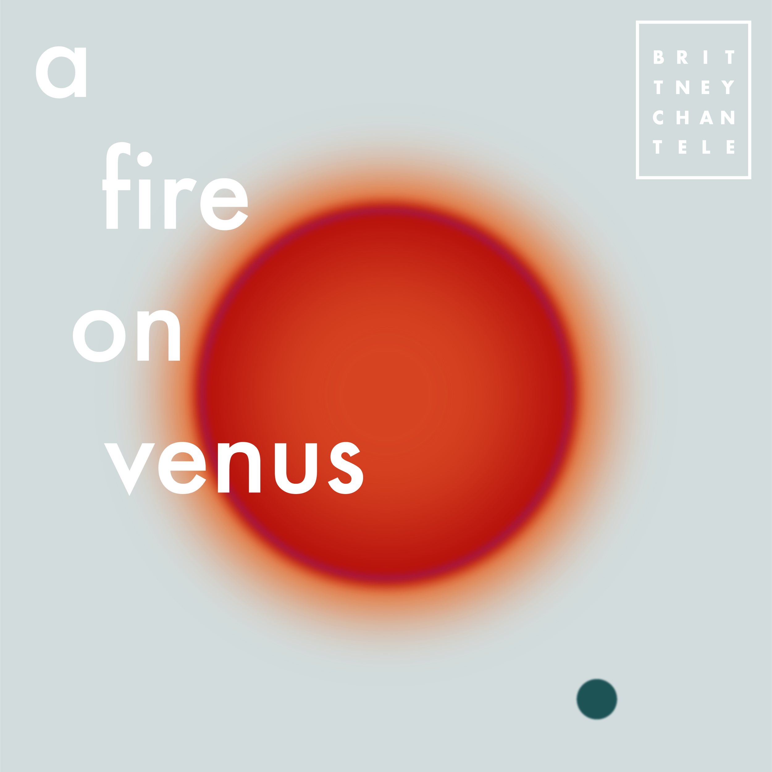 Fire on Venus album-03-08.png