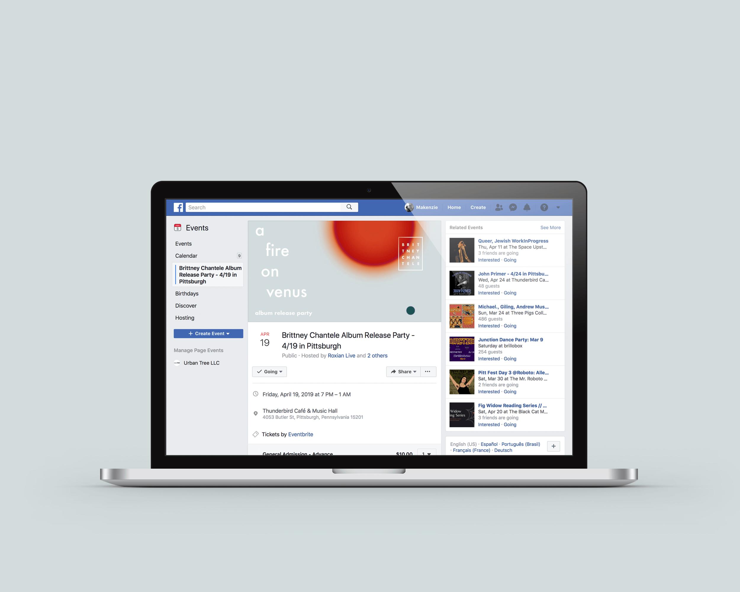 facebook mockup.png