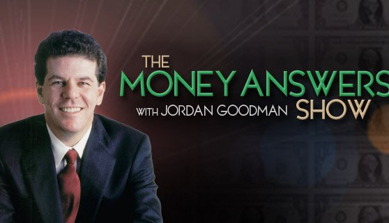 the-money-show