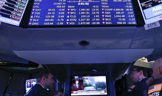 commodities-investors