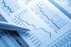 financial-advisor-nyc