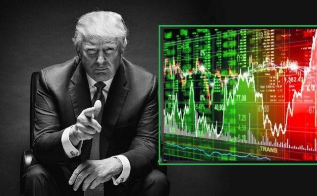 trump-stock-market