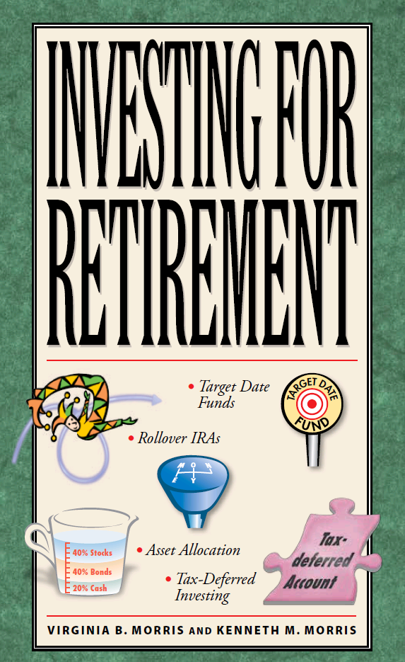 investing-retirement