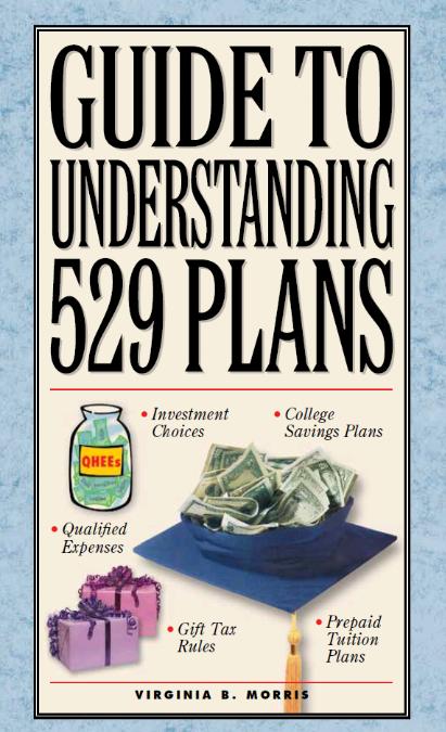 529-plans