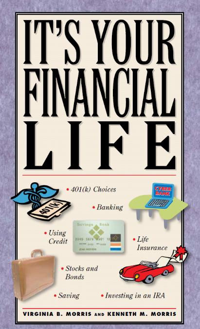 investment-essentials