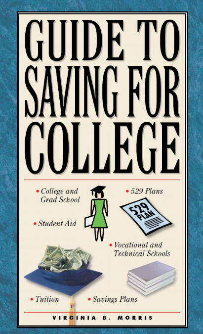 saving-for-college