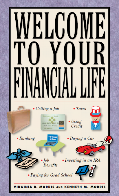 welcome-financial-life