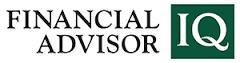 financial-advisor-iq