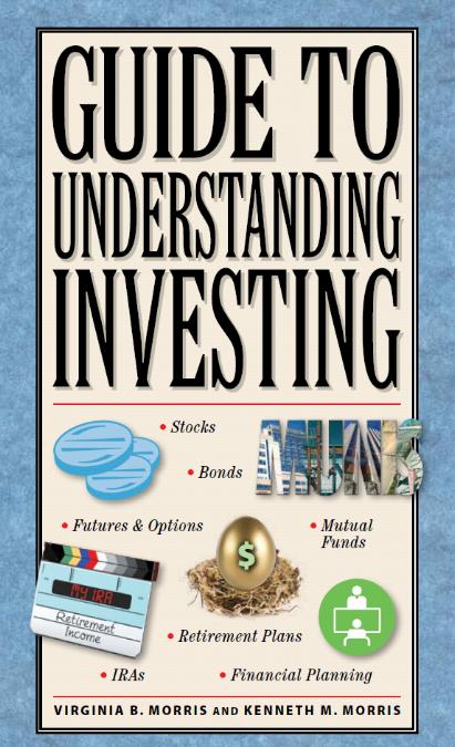 understanding-investing