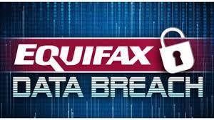 equifax-credit-hack