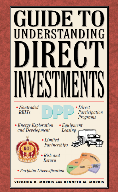 direct-investments
