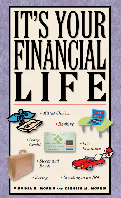 your-financial-life
