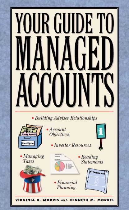 managed-accounts