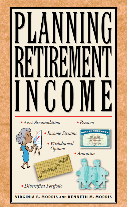 planning-retirement-income