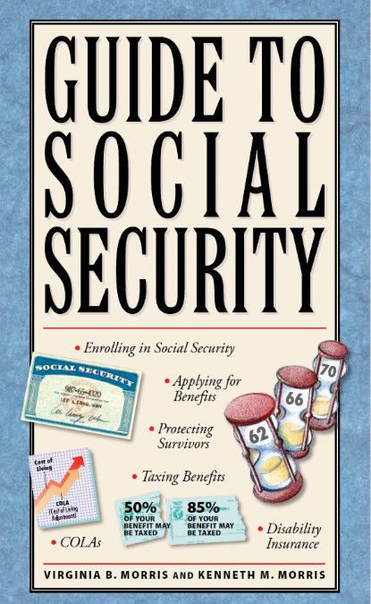 guide-to-social-security
