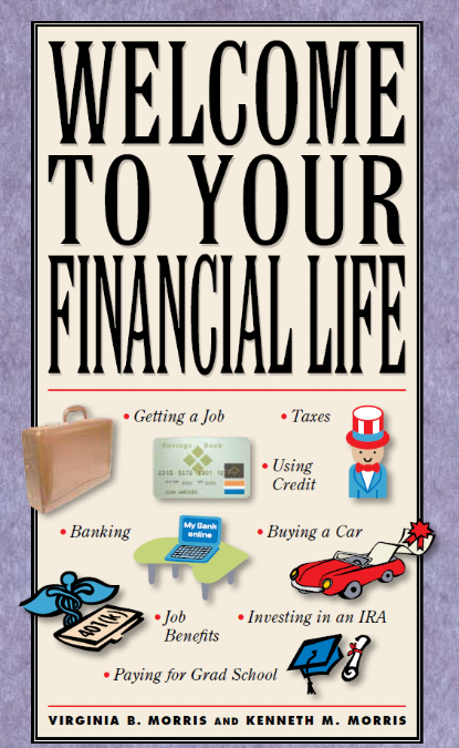 welcome-to-your-financial-life