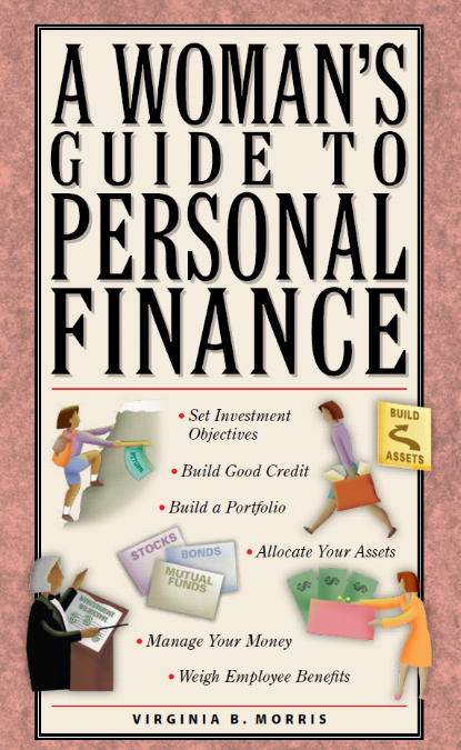 womans-guide-to-personal-finance