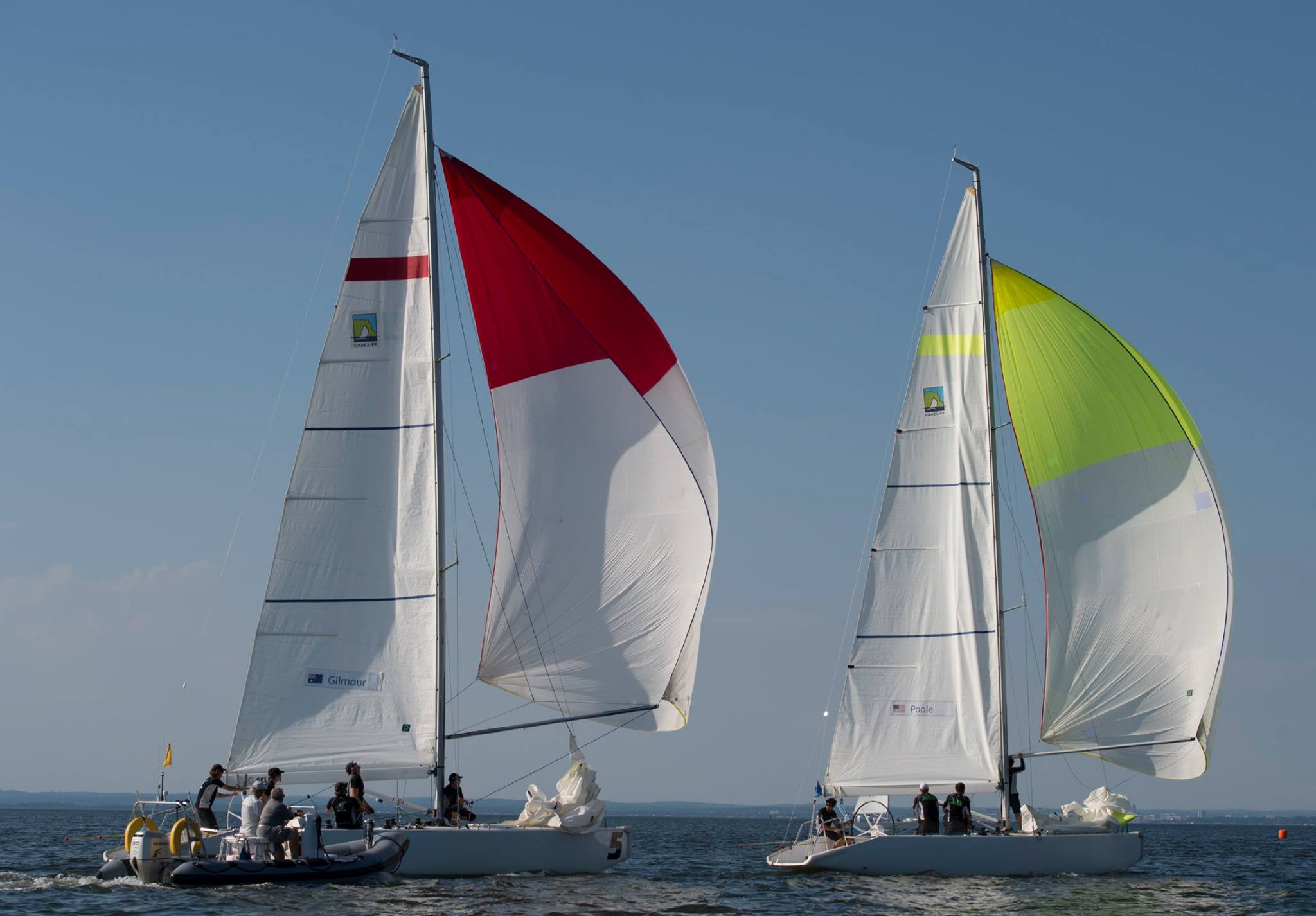oakcliff-sailing-heron-wealth