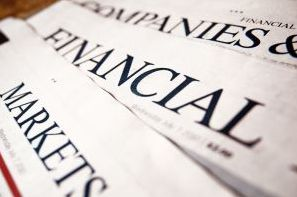 financial-markets-overview