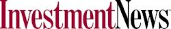 investment-news