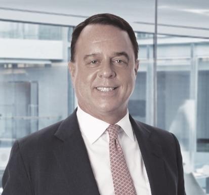 david-edwards-wealth-manager