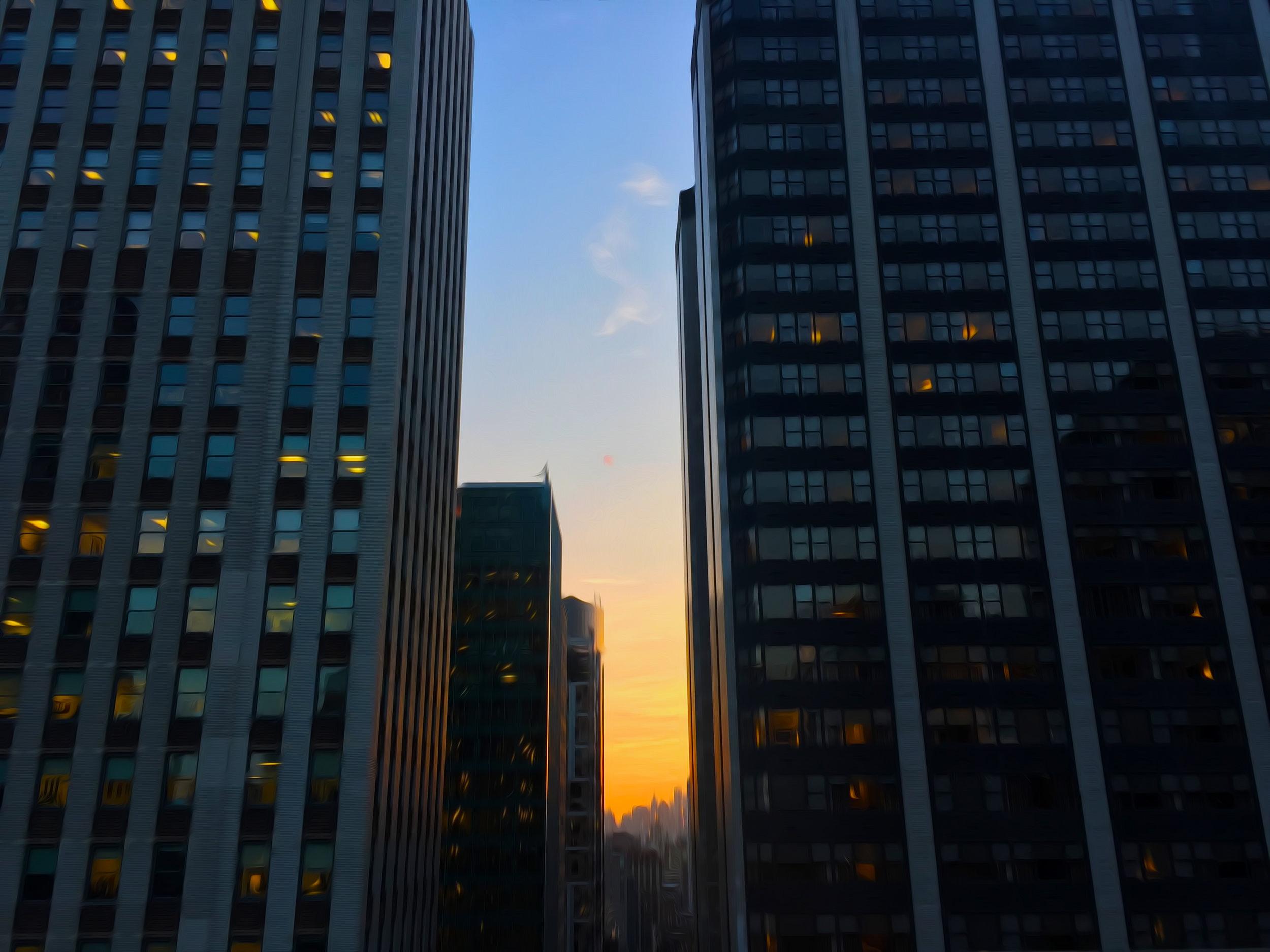 financial-planner-midtown