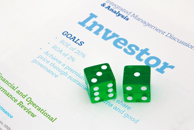 investment-advice-new-york.jpg