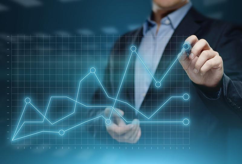 investment-management.jpg