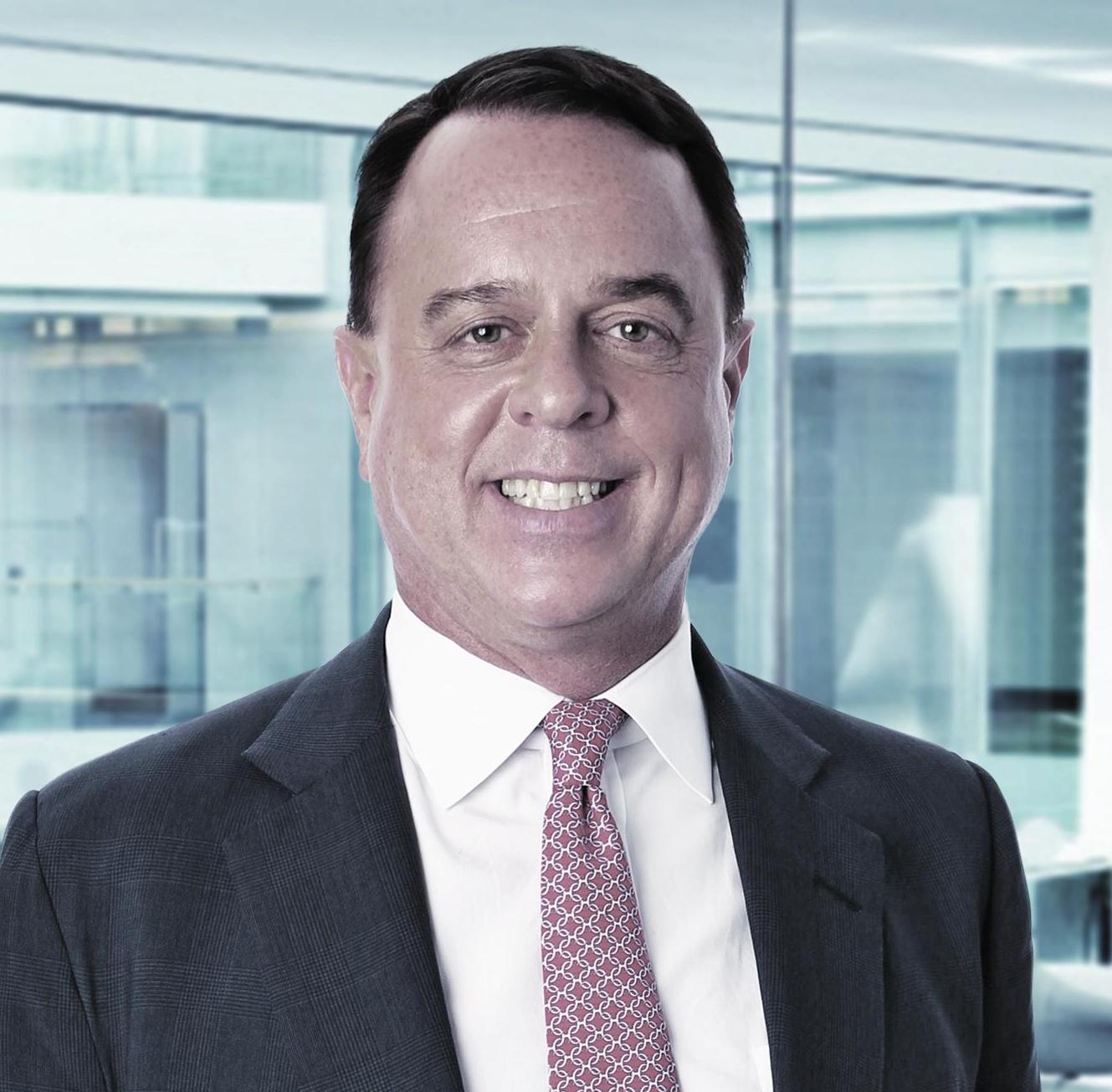 david-edwards-financial-advisor