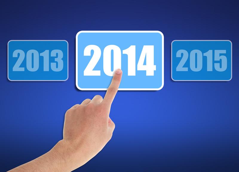 2014-in-review.jpg