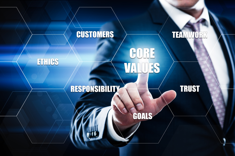 trust-illusion-values.jpg