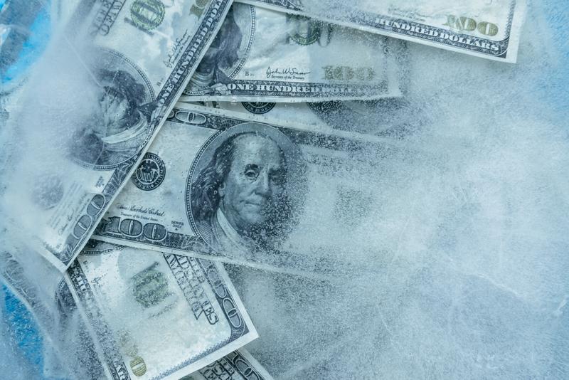 freeze-on-credit.jpg
